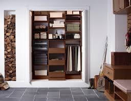 need storage for your entryways try california closets