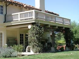 Pergola Rafter Tails by Wood Corbels And Rafter Tails Industrial Wood Products