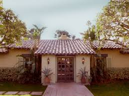 decorations home adorable spanish hacienda style also style