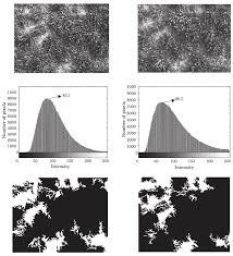 sensor comparison for grass growth estimation pdf download available