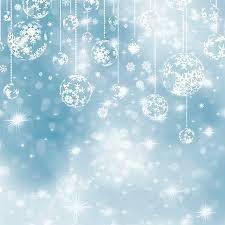 photography backdrop photography backdrop snowflake disco