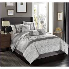 bedroom magnificent comforter walmart crib bedding king