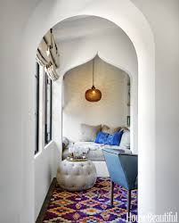 Furniture In Your Bedroom In Spanish Inside A Spanish Colonial That U0027s Full Of Heart And Soul