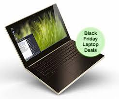 black friday dell laptops black friday dell laptop car radio codes online