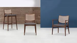 design chair fenabel the heart of seating chairs for contract and more