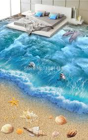 3d wallpaper cute online shopping the world largest 3d wallpaper