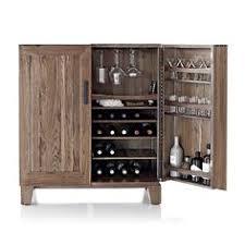 world market bar cabinet antique black verona bar world market home pinterest verona