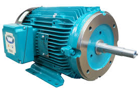 brook crompton americas electric motors products