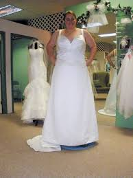wedding dresses for larger the ultimate guide to plus size wedding dress shopping weddbook