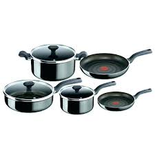 batterie cuisine induction tefal batterie cuisine induction ikdi info