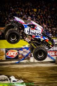 zombie monster jam truck 127 best monster trucks images on pinterest monster trucks