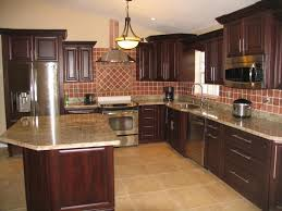 appealing raw wood kitchen cabinets pictures best inspiration