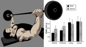 How To Increase Bench Press Weight 5 Proven Techniques To Increase Your Bench Press Fitness And Power