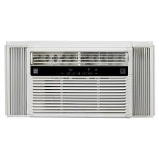 kenmore window air conditioner 8 000 btu 79081