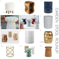 the versatility of the garden stool my faves zdesign at home