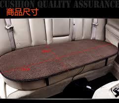 Electric Heated Cushion Aliexpress Com Buy 2017 Free Shipping Car 1 Loss One Piece