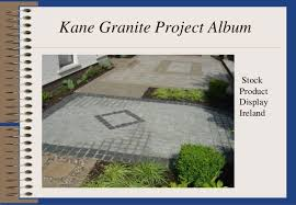 Ireland Photo Album Kane Granite Products Photo Album 2002 11