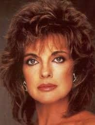 80s layered hairstyles 80 s hairstyles for women hairstyle dream 80 s mens hairstyles