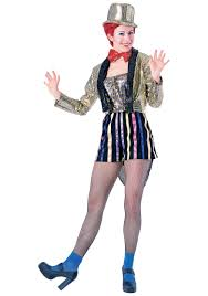 cheap scary halloween costumes rocky horror picture show costumes licensed rocky horror