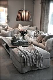 cozy livingroom 50 modern living room design ideas cozy room and living rooms