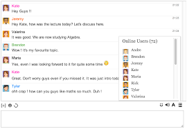 iflychat u2013 wordpress chat u2014 wordpress plugins