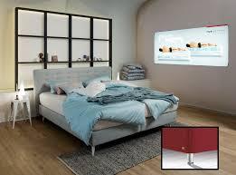 Schlafzimmer Ruf Betten Mio Boxspringbett Ruf Betten Möbel Inhofer