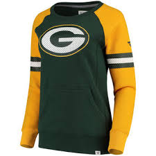 packers gear green bay packers pro shop packers apparel store