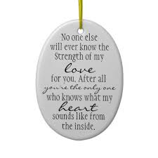 quote ceramic ornament ornament inspirational and scriptures