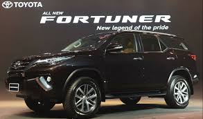 lexus nx indonesia harga toyota fortuner auto expo 2016 highlights check the story at