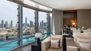 Armani Dubai Armani Residences In Burj Khalifa Dubai United Arab Emirates