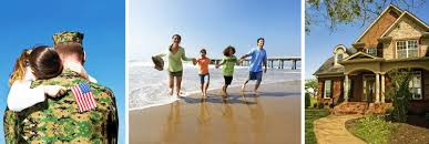 virginia beach homes for sale chesapeake homes for sale norfolk