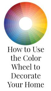 Home Decorating Color Palettes by My Favorite Paints And Tips Color Wheels Wheels And Decorating