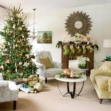 Ideas Decorating Christmas Tree - christmas tree decorating ideas