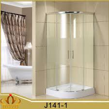 Shower Partitions Aluminium Profiles For Shower Enclosures Aluminium Profiles For