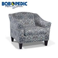 livingroom accent chairs accent chairs living room furniture bob s discount furniture