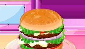 jeux de cuisine frite jeux de hamburger jeux 2 cuisine