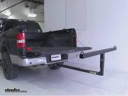 Honda Ridgeline Bed Extender Compare Erickson Big Bed Vs Darby Extend A Truck Etrailer Com
