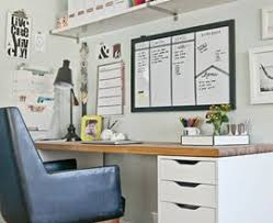 Small Office Space Ideas Enchanting Small Space Desk Ideas Best Ideas About Small Office