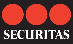 securitas si e social securitas ab wikipédia