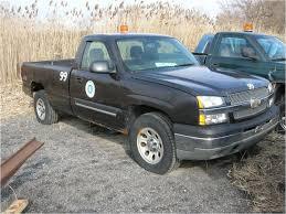 2005 chevrolet silverado 1500 regular cab work truck for sale