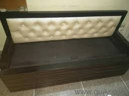 Second Hand Office Furniture Online Shopping Sell Buy Second - Second hand home furniture 2