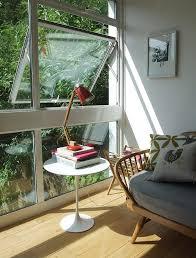 fresh home design courses online home decor color trends top under