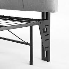 Steel Headboards For Beds Headboard Brackets For Metal Bed Frame Amazon Com