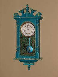 the 25 best grandmother clock ideas on pinterest grandfather