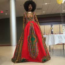 bullied teen designs her own prom dress to fight bullying and