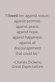 wedding quotes literature great quotes from books 86 for your quote with