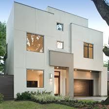 residential home designer tennessee custom house plans home plans house plans residential designers