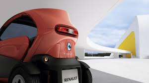 renault twizy f1 renault twizy wallpapers