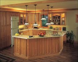 10 foot kitchen island 10 kitchen island traditional kitchen by witt construction