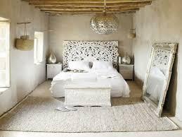chambre style hindou les meubles indiens modernes ou traditionnels ils sont une